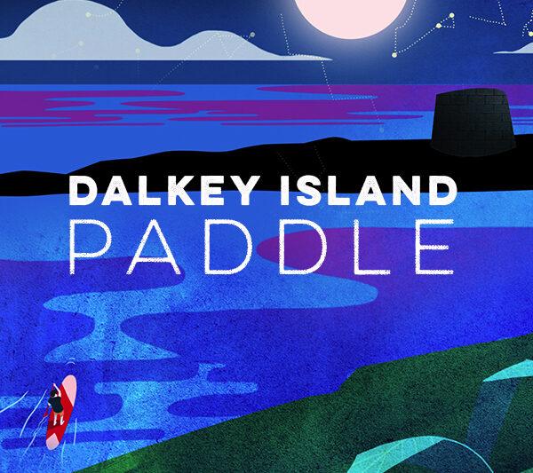 0005_DALKEY PADDLE