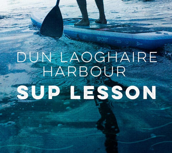 Event-Images-Harbour-SUP-Lesson