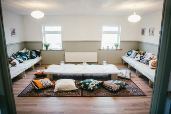 Lodge-1