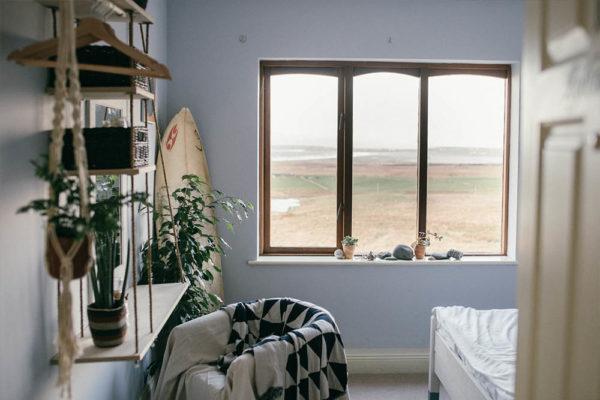 Room_0002_3
