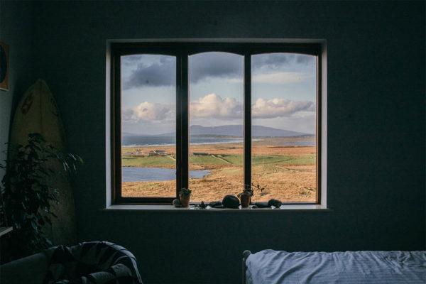 Room_0004_5