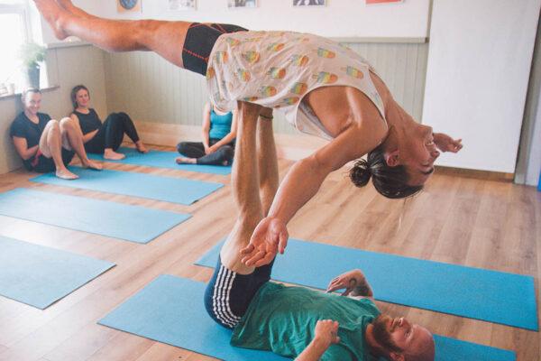 Yoga Retreat_0006_7