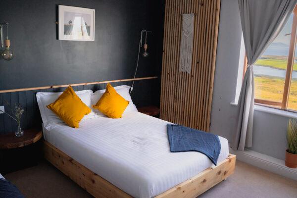 Room_0002_5